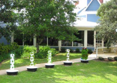 Highland Manor Restaurant