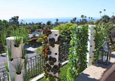 Surf View Urban Farms, CA