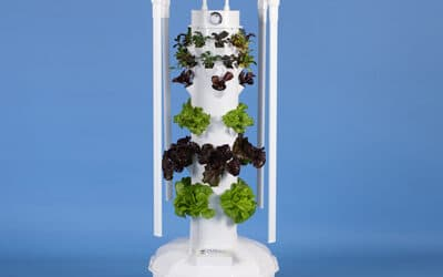 Tower Garden Flex