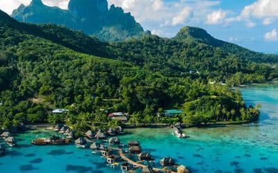Tower Garden Technology coming to Tahiti