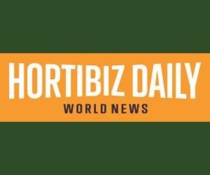 Hortibiz Daily News
