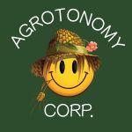 Agrotonomy